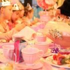 Prinsessenfeest