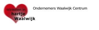 Ondernemers Waalwijk Centrum