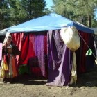 Zigeunerfeest