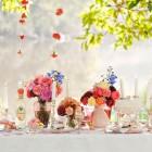 Verloving / vrijgezellenfeest / bruiloft