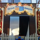 Circus Pallasso
